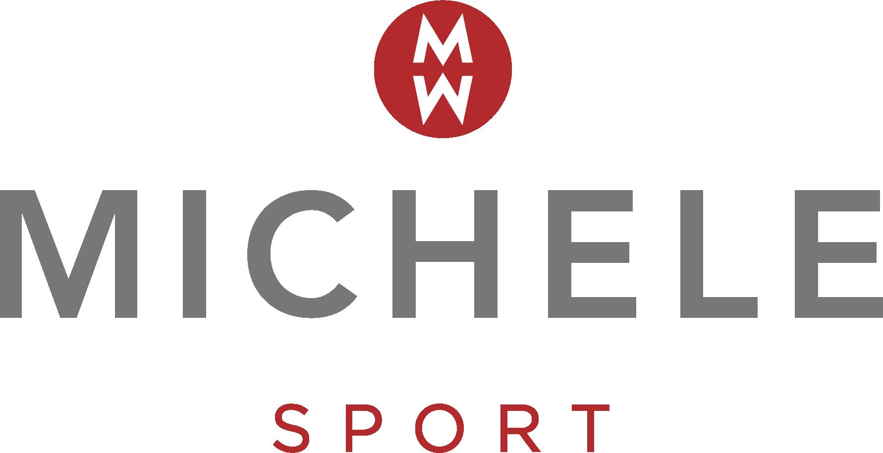 Michele Sport