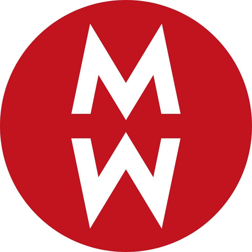Michele Logo